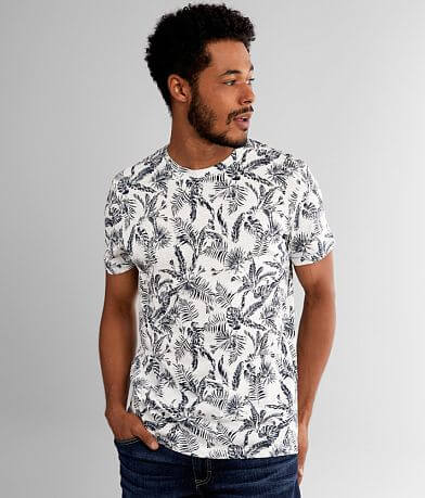 Jack&Jones® Elron T-Shirt