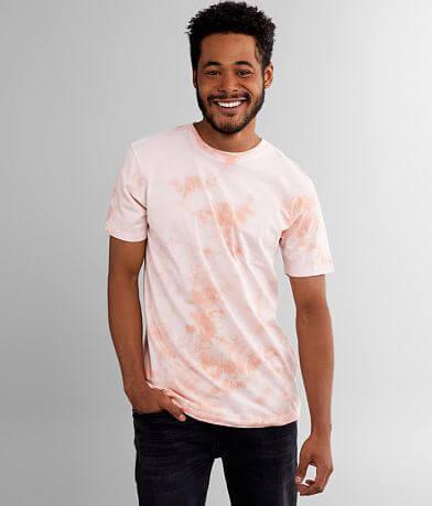 Jack&Jones® Menace T-Shirt