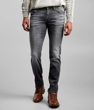 Jack&Jones® Glenn Knit Stretch Jean
