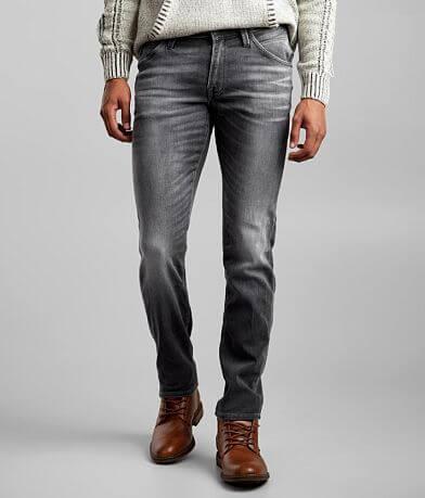 Jack&Jones® Glenn Knit Stretch Jean