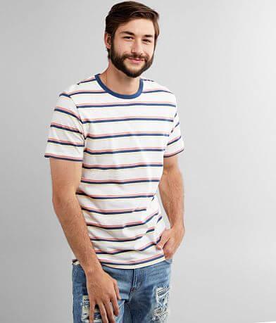Jack&Jones® Bobbi T-Shirt