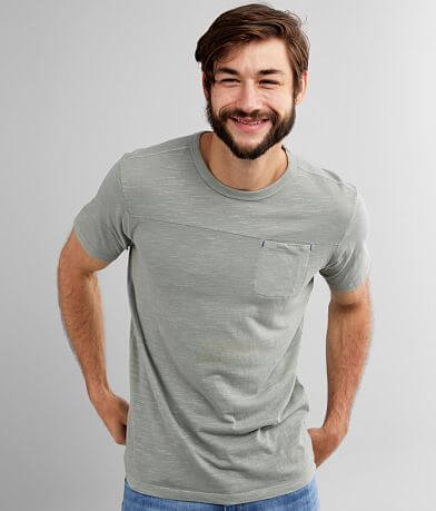 Jack&Jones® Pierce T-Shirt