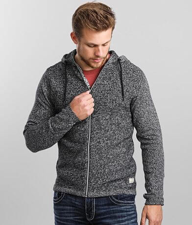 Jack&Jones® Charrito Hooded Sweater