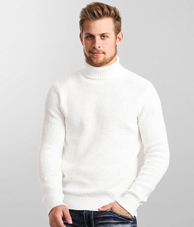 Jack&Jones® Esparado Turtleneck Sweater