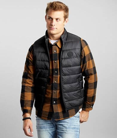 Jack&Jones® Magic Vest