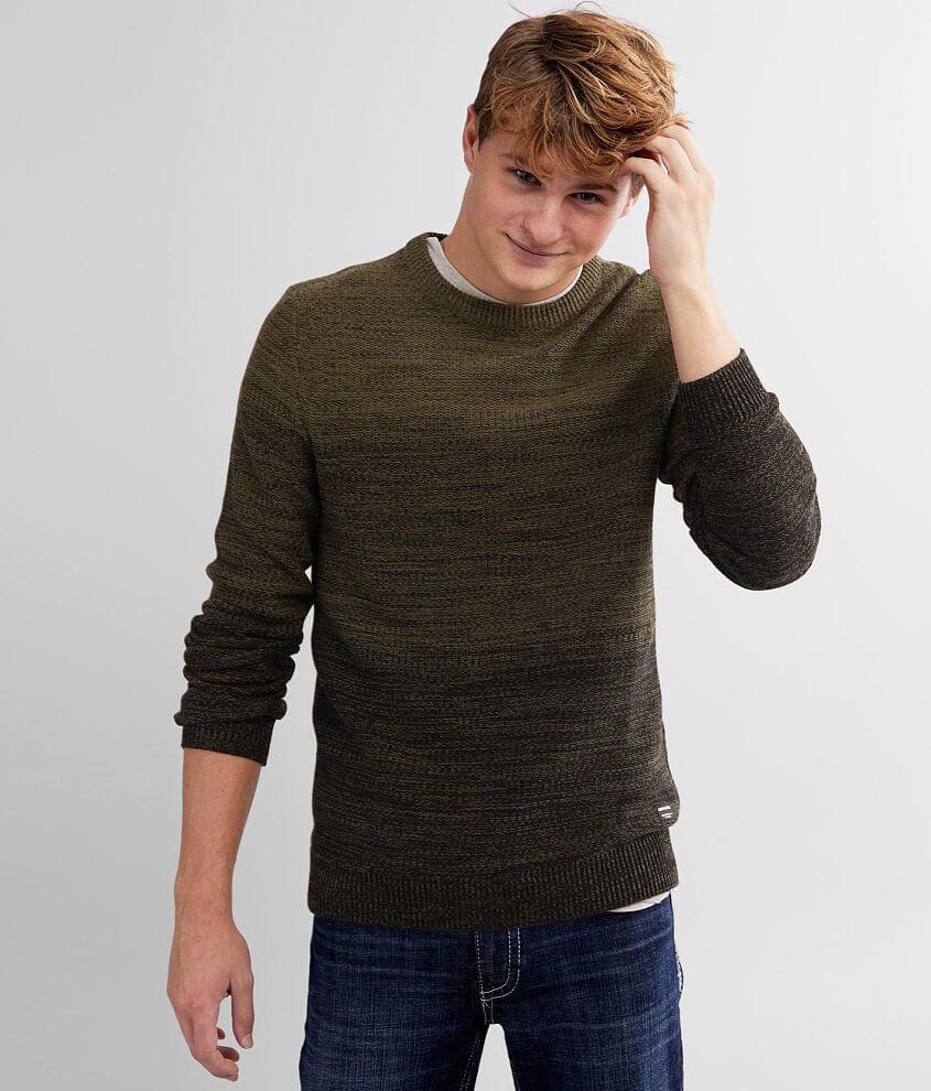 Jack&Jones® Graham Sweater front view