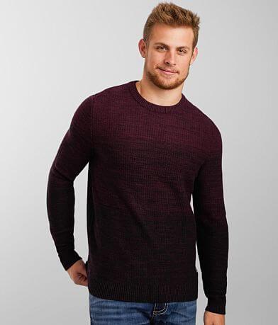 Jack&Jones® Graham Sweater