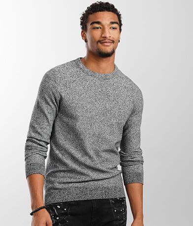Jack&Jones® Aaron Sweater