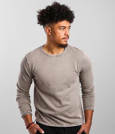 Jack&Jones® Leo Sweater