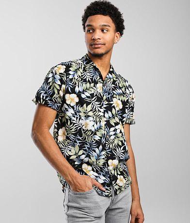 Jack&Jones® Greg Shirt