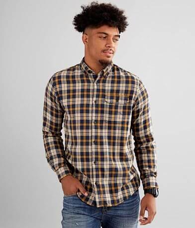 Jack&Jones® Emmerson Plaid Shirt
