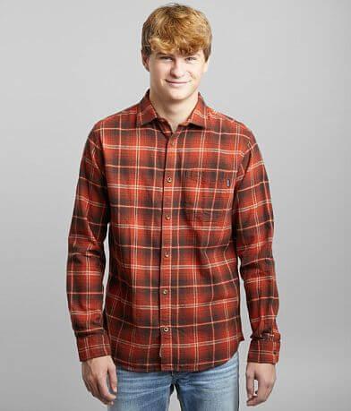 Jack&Jones® Jamie Flannel Shirt