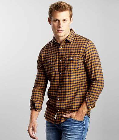Jack&Jones® Keanu Shirt