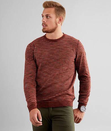 Jack&Jones® Bluted Sweater