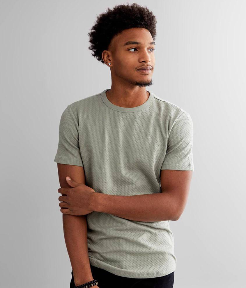 Jack&Jones® Joel T-Shirt front view
