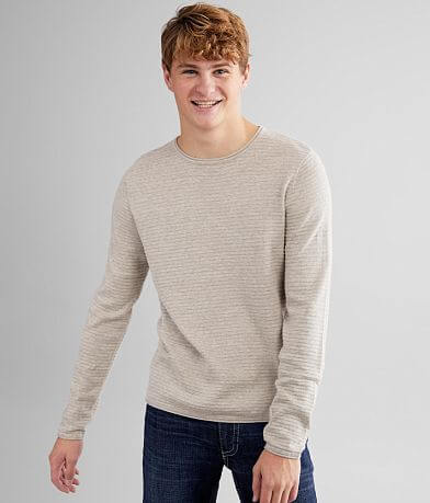 Jack&Jones® Aldo Sweater