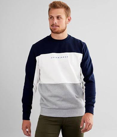 Jack&Jones® Pro Sweat Pullover