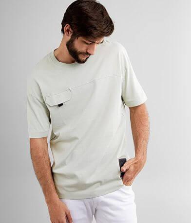 Jack&Jones® Safari T-Shirt