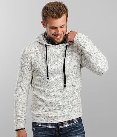 Jack&Jones® Bard Hooded Sweatshirt