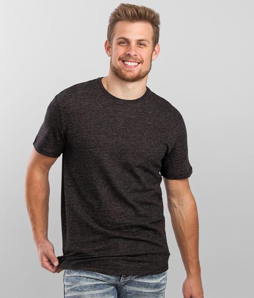 Jack&Jones® Darkness T-Shirt front view