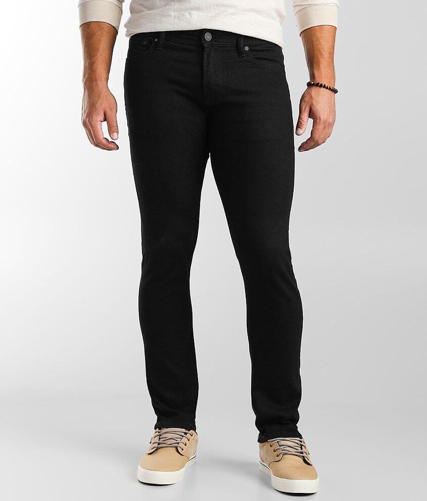 Jack&Jones® Glenn Stretch Jean front view