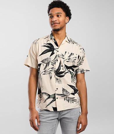 Jack&Jones® Mornay Shirt