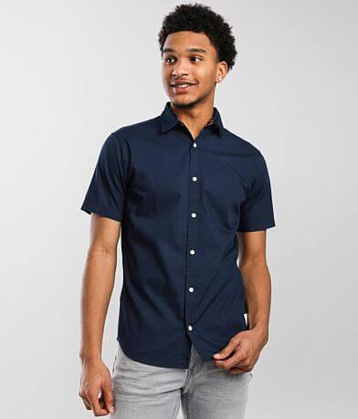 Jack&Jones® Charlie Shirt