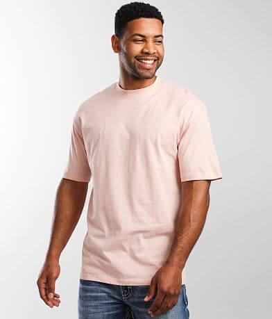 Jack&Jones® Brink T-Shirt