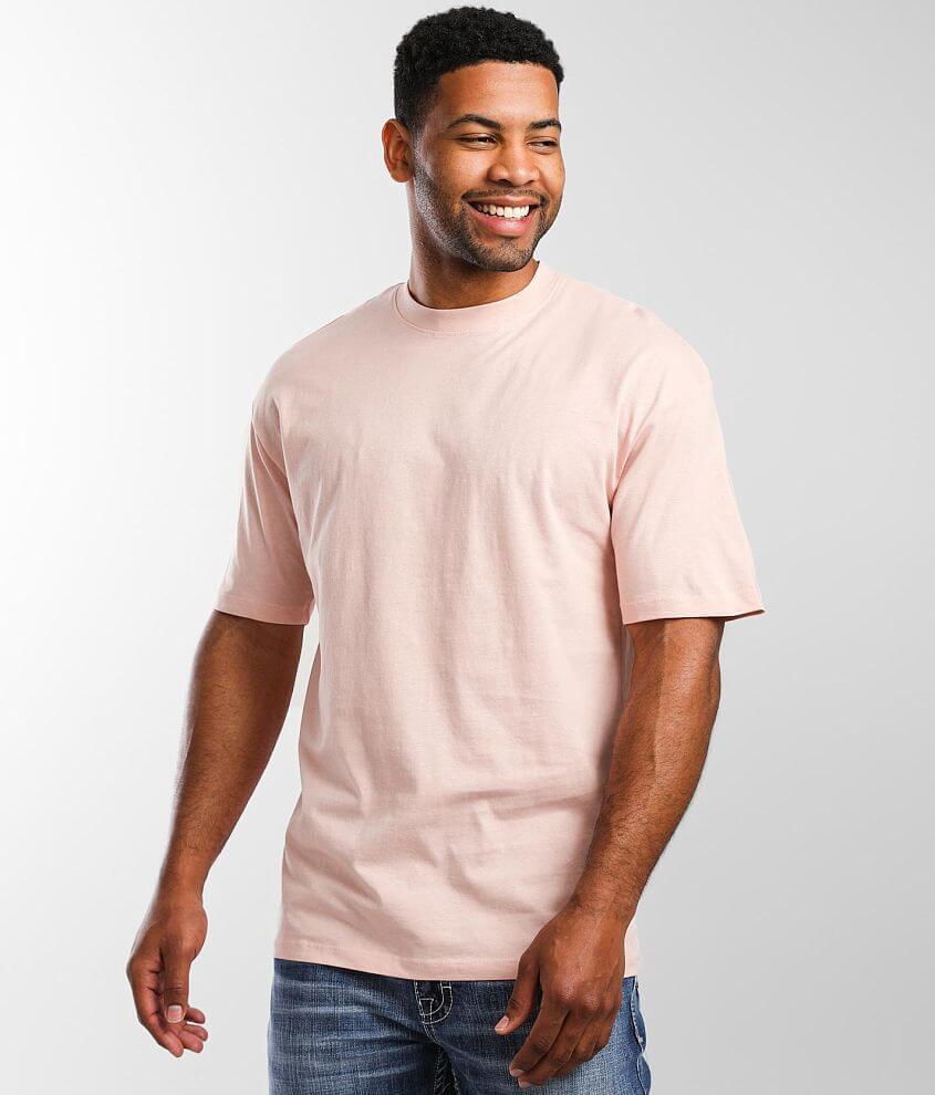 Jack&Jones® Brink T-Shirt front view