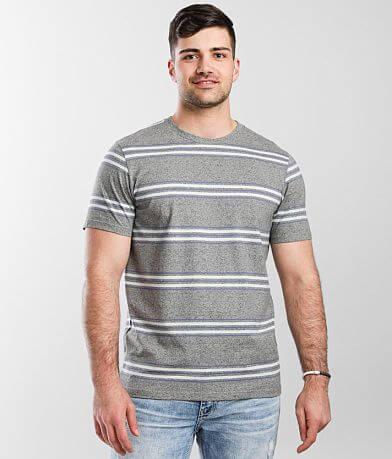 Jack&Jones® Harvey T-Shirt