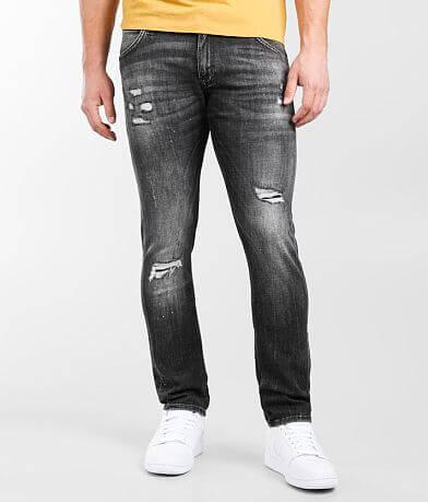 Jack&Jones® Glenn Stretch Jean