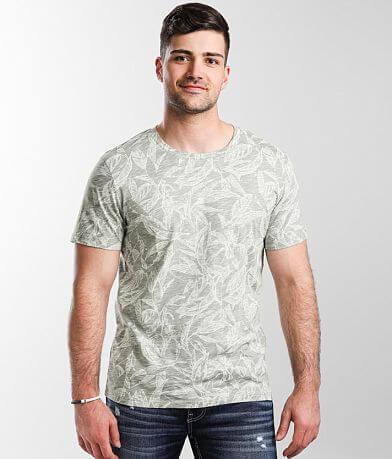 Jack&Jones® Lefo T-Shirt
