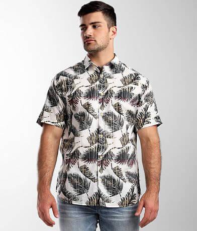 Jack&Jones® Hazy Shirt