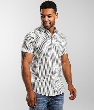 Jack&Jones® Canyon Shirt