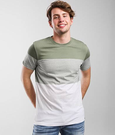 Jack&Jones® Laguna T-Shirt