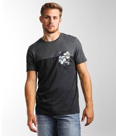 Jack&Jones® Hazy Pocket T-Shirt