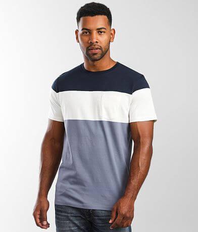Jack&Jones® Premium Repeat T-Shirt