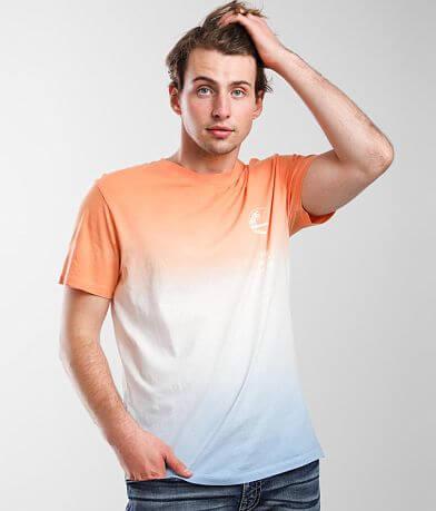 Jack&Jones® Aloha T-Shirt