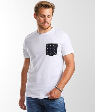 Jack&Jones® Canyon T-Shirt
