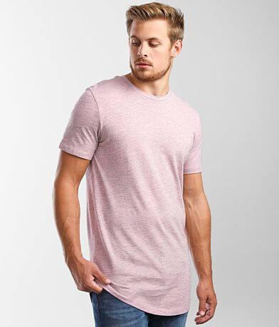 Jack&Jones® Noa T-Shirt
