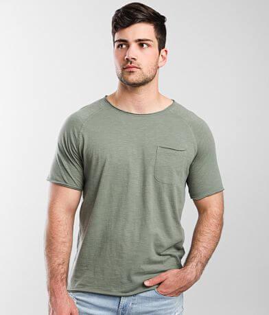 Jack&Jones® HGMS T-Shirt