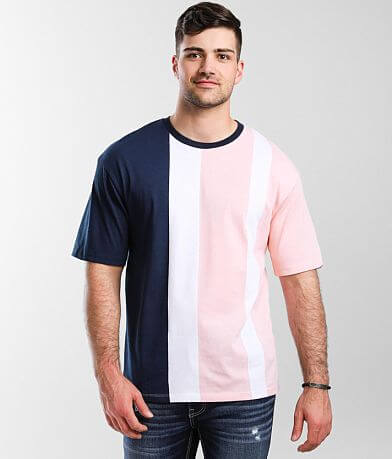 Jack&Jones® Carl T-Shirt
