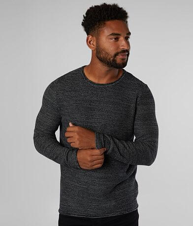 Only & Sons Wicktor Melange Sweater