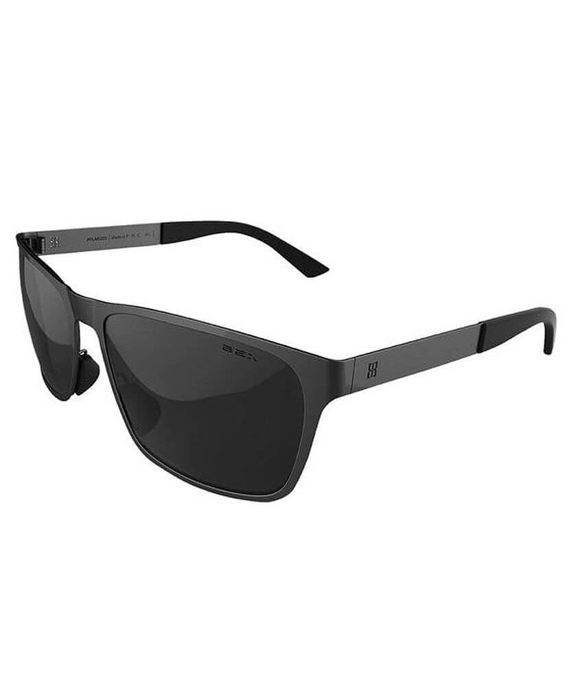 BEX® Rockyt™ Polarized Sunglasses front view