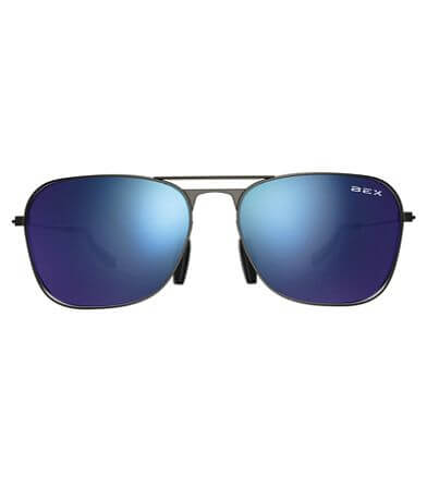 BEX® Ranger™ Polarized Sunglasses