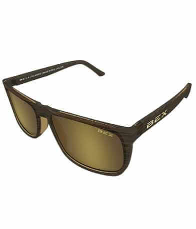 BEX® Jaebyrd II Polarized Sunglasses