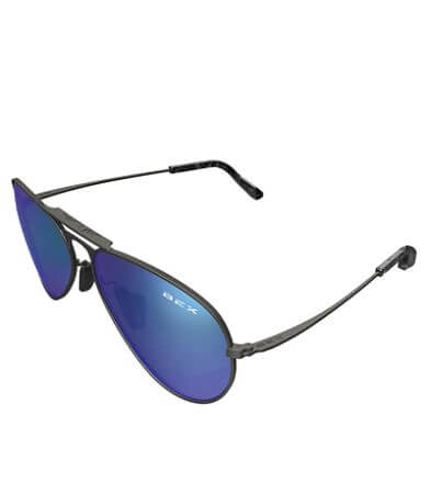 BEX® Wesley™ Polarized Sunglasses