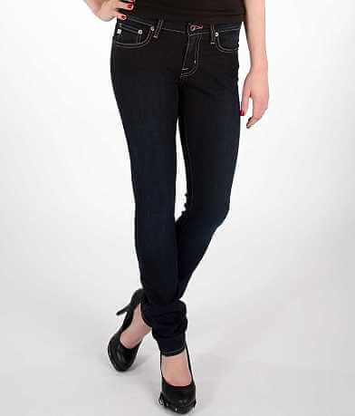 Big Star 1974 Jealousy Skinny Stretch Jean