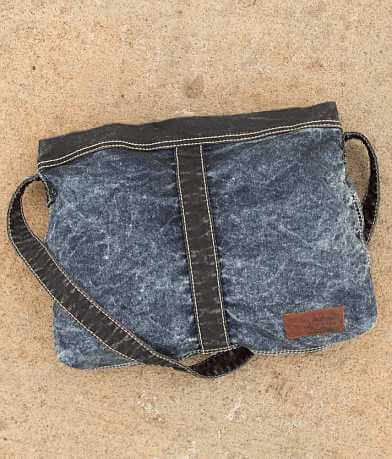Women's Big Star Washed Purse