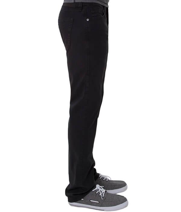 Vintage Twill Venture Star Big Straight Pant wqx1BYvY